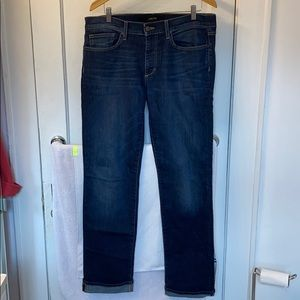 Joe's Jeans The Brixton Jean - 34